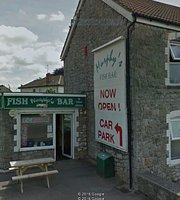 Murphys Fish Bar