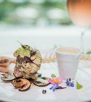 Adacus Mediterranean Cuisine