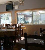 Restaurante Florimar