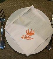 Felfela Alaa El Din