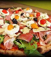 Pizzéria Jenini