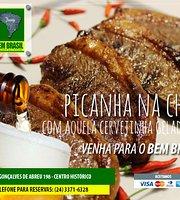 Bem Brasil Choperia e Restaurante