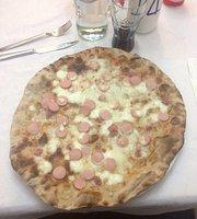 Ristorante Pizzeria Alle Vighette