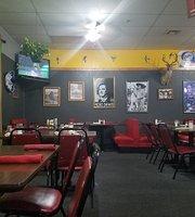 Noyola's Mexican Restaurant