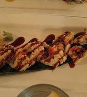 Gen Sushi & Hibachi