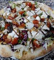 pizzeria di mauro