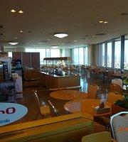 Hotel Metropolitan Morioka Care Terrace Sky Metro