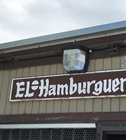 El Hamburger