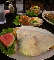 Double C's Diner