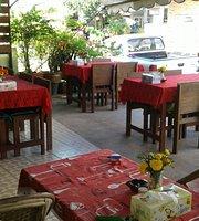 Krua Ban Nat Restaurant