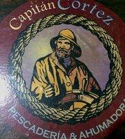 Capitan Cortez Restaurant