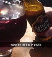 Seville Tapas