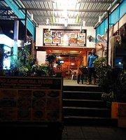 Khao Lak Royla Palm Restaurant