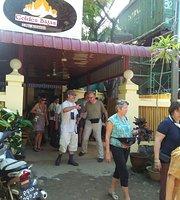 Golden Bagan U Pho Restaurent