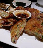 Dubu House Korean Cuisine