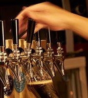 Craft Beer Bar Taptime