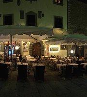 Il Giardino Restaurant Wine Bar