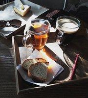 Albeta Mediterranean Bakery