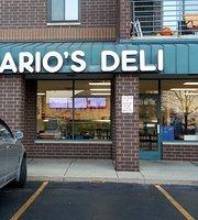 Mario's Deli II