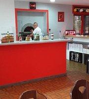 Pizzeria Chez Addy
