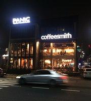 커피스미스 광안리점
