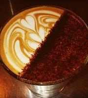 F5 Coffee Co