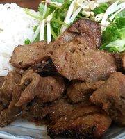 Trang An - Vietnamese dining
