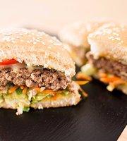 Unburger