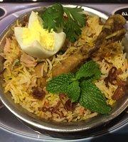 Al Safina Restaurant