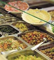 Il Galletto Fast Food