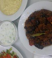 Yesil Asma Yapragi Ev yemekleri
