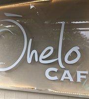 KA 'ohelo Dining Room