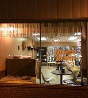Zeeland Bakery