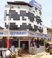 The Prime Restaurant