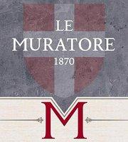 Le Muratore