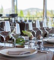 Domaine Carpe Diem Restaurant