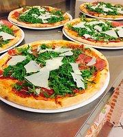 Bar Pizzeria Ristorante Piave