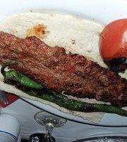 Gozde Adana Kebapcisi