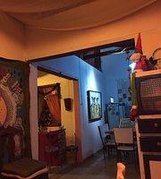 Namaste Sabor & Arte