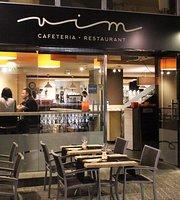 Vim Restaurant