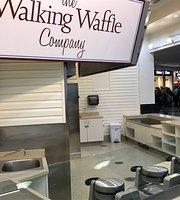 The Walking Waffle Company