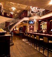 Uncle Jack's Steakhouse - Midtown