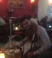 Sahara Shisha Lounge Koblenz
