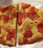 Panificio Pizzeria Ferraguto