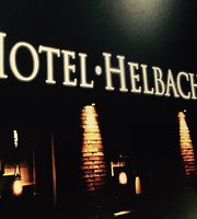 Hotel Restaurant Helbach 800