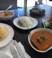 Khans Indian Restaurant