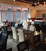 Wild Rocket Cafe Grill Bar