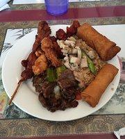 Peking Gourmet Ii