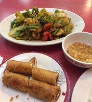 Cheng Heng Restaurant