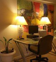 rodeway inn 44 5 5 prices hotel reviews temple tx rh tripadvisor com